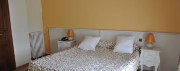 chambre d h es sarlat chambre d h es sarlat 11 images le chalet rêve 2 chambres du