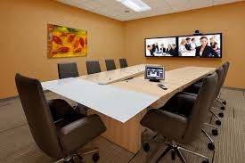 video conference rooms u2014 avyve