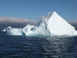 Bsh Baden Und Meer Antarktis Arktis Archive Seite 4 Von 6 The Spiritual Nature Tour