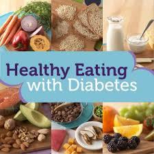 diabetic diet what to eat with diabetes diabetic living online