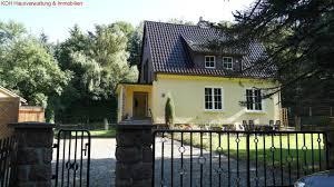 Immobilien Suchen Immobilien Häuser