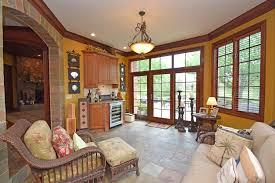 4491 raynor court a luxury home for sale in cincinnati ohio