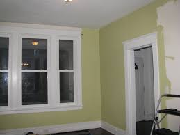 livingroom color remodelaholic new living room color using valspar u0027s olive marinade