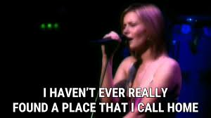 life for rent live at the brixton academy lyrics dido song in images
