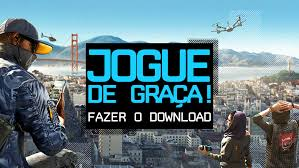 Total 3d Home Design Free Trial Watch Dogs 2 Official Website Ubisoft