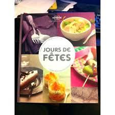 livre de cuisine thermomix livres de cuisine marabout livres de cuisine livres de cuisine
