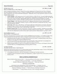entry level business resume entry level business analyst resume ba resume examples business
