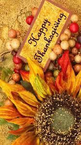 happy thanksgiving thanksgiving thanksgiving and