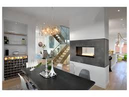 unbelievable idea living room decor living room luxury home white full size of living room hardwood flooring unique lighting room divider home design built in