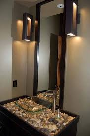 Garage Remodel Bathroom Custom Bathroom Renovations Garage Remodel How To