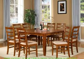 Pedestal Dining Table With Butterfly Leaf Extension Winsome Pictures Mabur Cool Yoben Inviting Motor Impressive Duwur