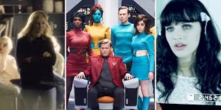 black mirror waldo explained things you completely missed in black mirror screenrant