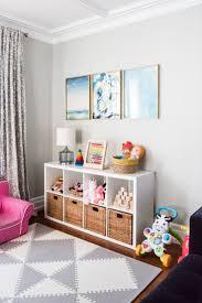 Playrooms Toddlers Playroom Ideas