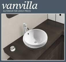 design aufsatzwaschbecken design aufsatzwaschbecken waschbecken ts 025