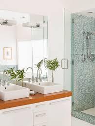 gorgeous bathrooms bathroom gorgeous bathroom accessories ideas 54ff92c3b853b