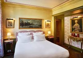 chambre gordes la bastide de gordes palace à partir de 210 hôtels à gordes kayak