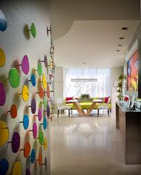 Steven G Interior Design by Best Private Projects By Top Interior Designer Steven G