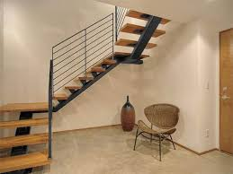 Home Interior Staircase Design Tips To Choose Stairs Design For 2 Floor House 4 Home Ideas
