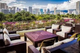 rooftop deck design roof deck design ideas lovetoknow