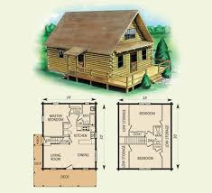 Cabin Layout Plans Group Cabin Floor Plans Homes Zone