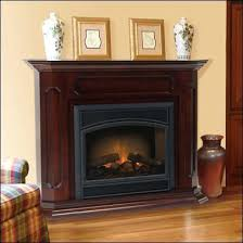 Electric Fireplace Costco Best Looking Electric Fireplace White Electric Fireplace Electric