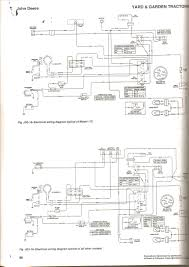 diagrams 507477 l130 john deere mower wiring diagram u2013 wiring