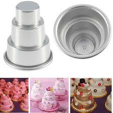 mini wedding cake mould tbrb info