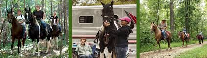 Kentucky How Far Can A Horse Travel In A Day images Horseback riding things to do kentucky state parks jpg