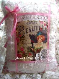Cushions Shabby Chic by 72 Best Shabby Chic Paris Images On Pinterest Bedroom Ideas