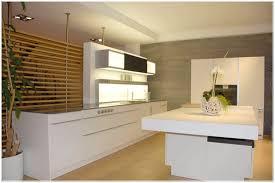 poco küche angebot pantry küche bei poco küchen yamasaki kuche poco domane