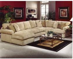 filled sofa awesome filled sectional sofa filled sofas and