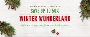 sale 2017 gifts cabela s