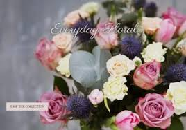 cheap flower delivery cheap flower delivery new flowers 5 stunning discount flower