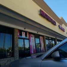 armstrong mccall hair show 2015 armstrong mccall cosmetics beauty supply 13311 montfort dr