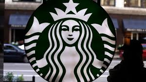 you ll soon be able to order starbucks by telling your phone what