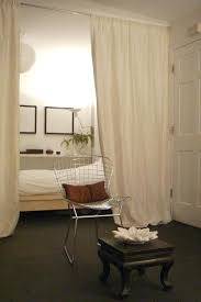 room divider curtain best room divider curtain ideas on dressing