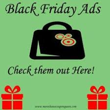 things remembered black friday top laptop deals for black friday 2016 roundup black friday 2013