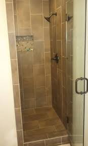 how to design a bathroom remodel bathroom hgtv bathrooms bathroom remodel designs bathroom images