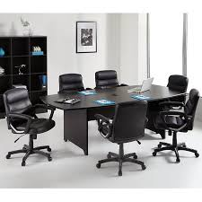 4 X 8 Conference Table Realspace Outlet Magellan Performance 8 Ft Boat Shaped Conference