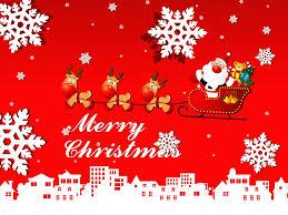 christmas craft ideas on seasonchristmas com merry christmas