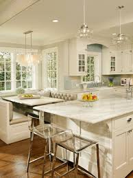 kitchen nook table ideas breakfast nook ideas houzz