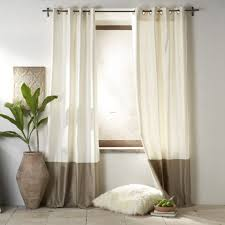 Curtains For Grey Walls Living Room Gray Grommet Curtains Grey Sheer Curtains Curtains