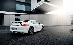 cayman porsche 2014 2014 porsche cayman by techart 2 wallpaper hd car wallpapers