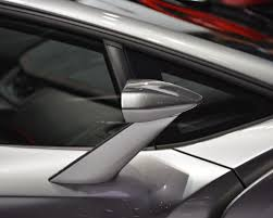 Lamborghini Veneno Interior - april 2014 lamborghini veneno wallpapers