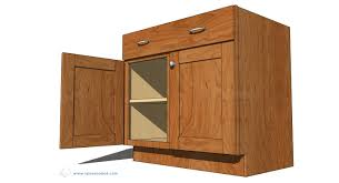 kitchen cabinet 3d products for sketchup kraftmaid cabinetry igloo studios