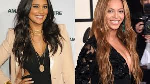 Long Hair Dont Care Meme - origins of the phrase long hair don t care rachel roy beyonce