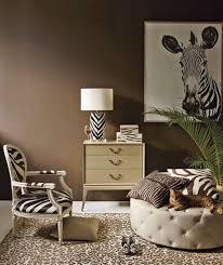 Leopard Print Home Decor Delectable 60 Animal Print Home Decor Decorating Design Of Best