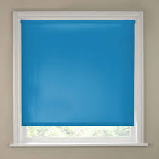 Blue Blackout Blinds Blackout Blinds Our Pick Of The Best Ideal Home