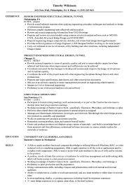 best resume format 2015 pdf icc structural design resume sles velvet jobs