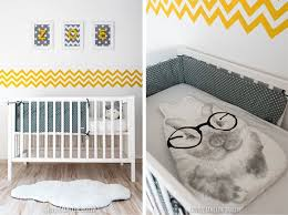 d oration chambre de b relooking et décoration 2017 2018 la chambre bébé de zoé déco